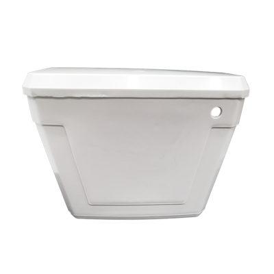 Pans, Cisterns & Urinals